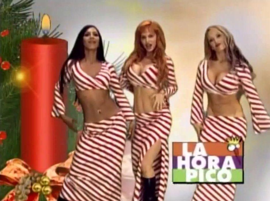 Stacey cash pornstar porn videos and hardcore movies
